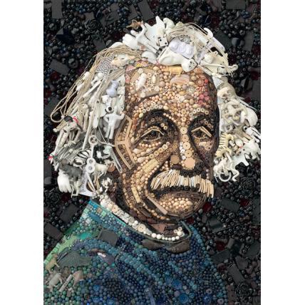 Einstein 2